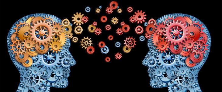 Online Psikolog | Online Terapi Psikolog kimdir?, Psikiyatrist kime denir?Nasıl psikoterapist olunur?