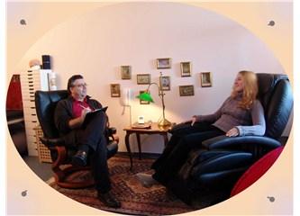 Online Psikolog | Online Terapi Psikoterapi Nedir, Ne Değildir ve Nasıl Fayda Sağlar?