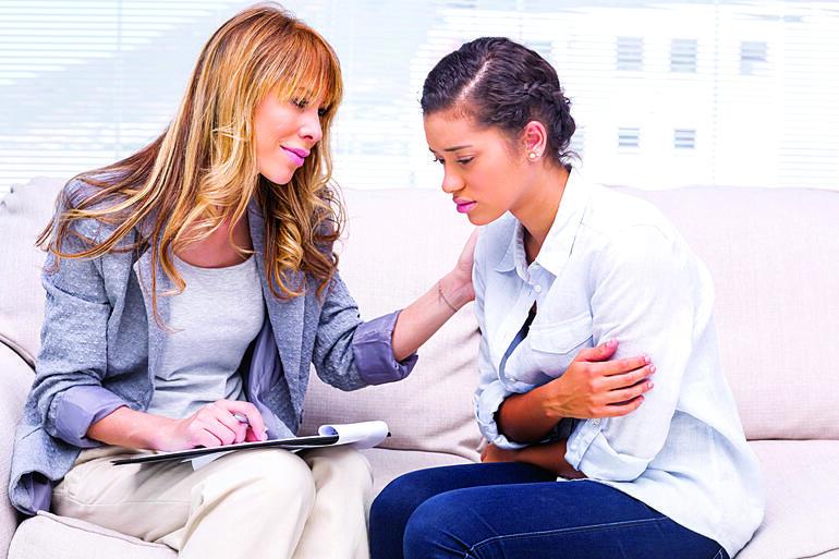 Online Psikolog | Online Terapi Psikoterapi Nedir ve Ne Değildir?