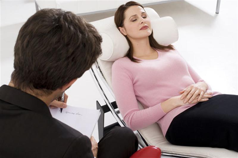 Online Psikolog | Online Terapi PsikoTerapi nedir?
