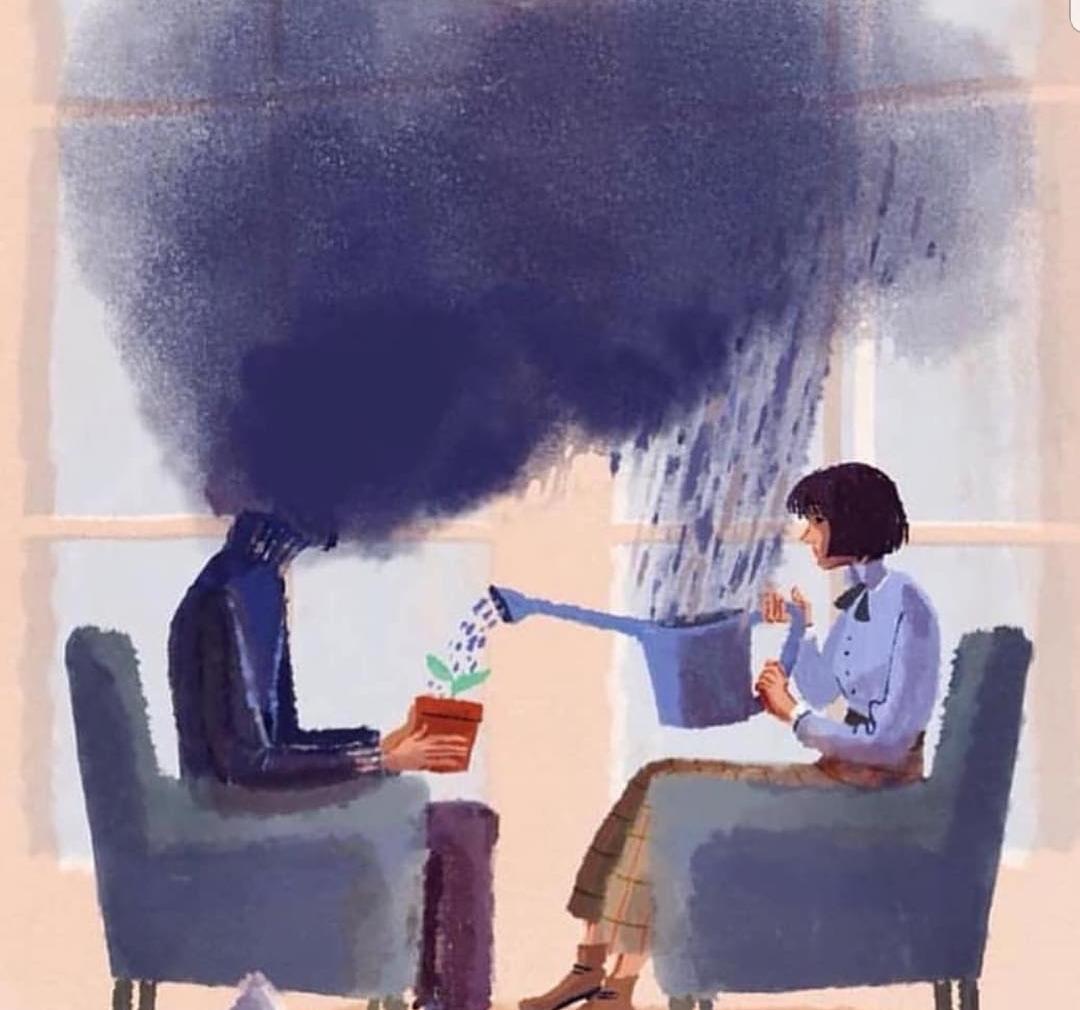 Online Psikolog | Online Terapi PSİKOTERAPİ YARDIMI ALMALI MIYIM?