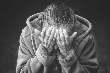 Online Psikolog | Online Terapi Ruminasyon nedir?Neye sebep olur?Ruminasyondan Kurtulmak için Ne Yapmalı?