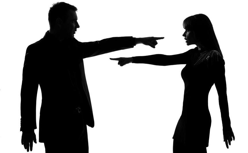 Online Psikolog | Online Terapi SEN DİLİ -BEN DİLİ!!