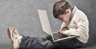 Online Psikolog | Online Terapi Siber Zorbalığı Önleme Stratejileri: Bütüncül Bir Yaklaşım