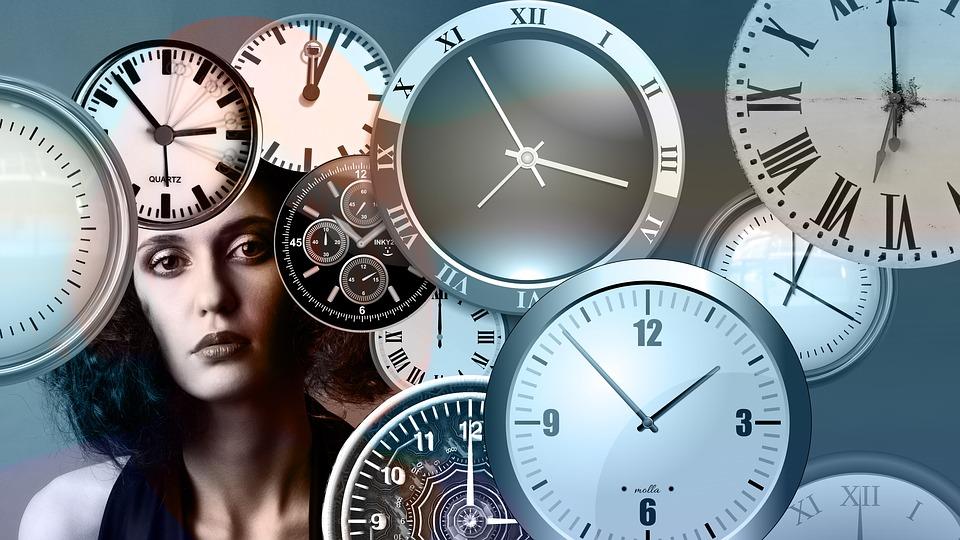 Online Psikolog | Online Terapi STRESLE BAŞA ÇIKMA 3 (Devamı)