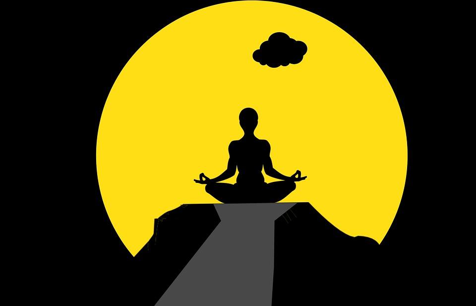 Online Psikolog | Online Terapi STRESLE BAŞA ÇIKMA 4(Devamı)