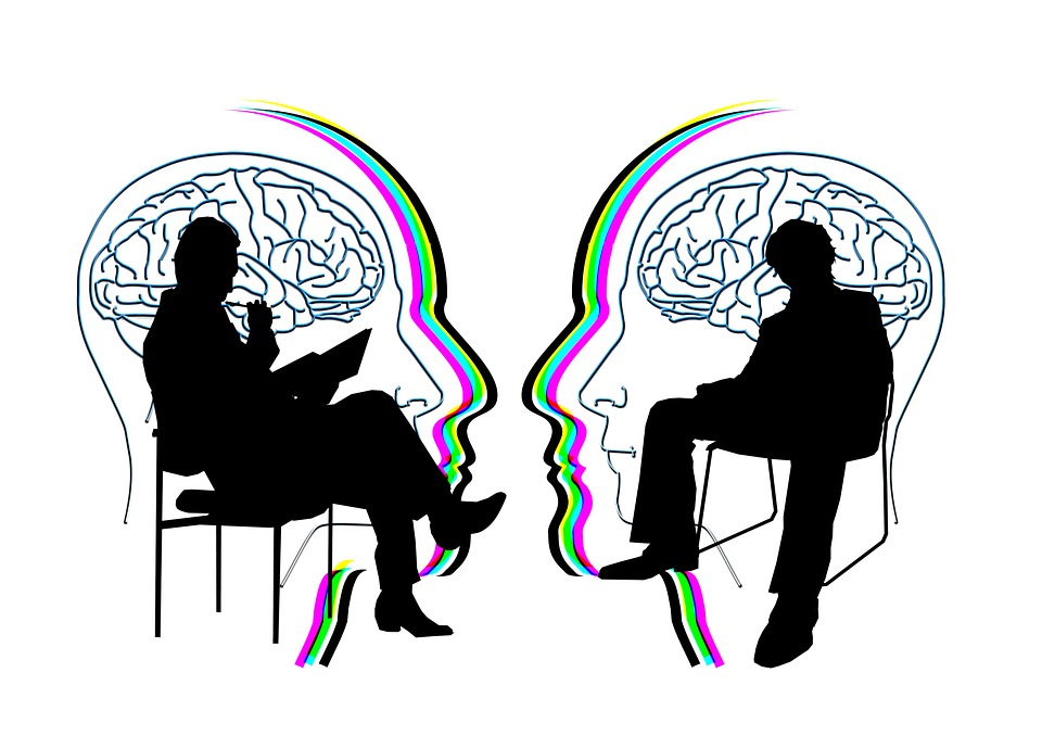 Online Psikolog | Online Terapi STRESLE BAŞA ÇIKMA 2 (Devamı)