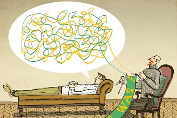 Online Psikolog | Online Terapi TERAPİSTİM GERÇEKTEN UZMAN MI? KİMDEN YARDIM ALMALIYIM?