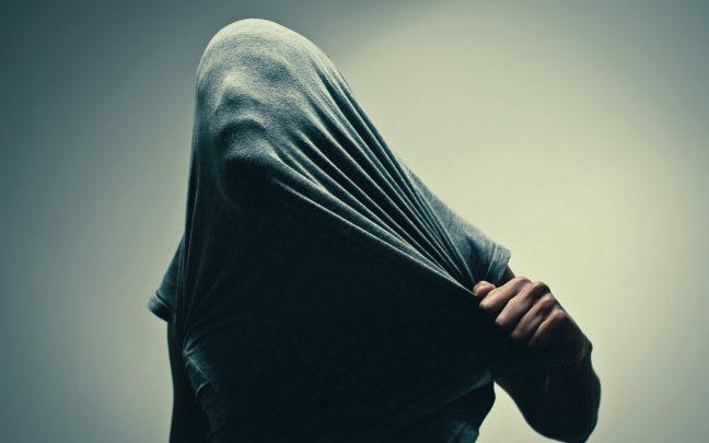 Online Psikolog | Online Terapi Travma Sonrası Stres Bozukluğu (TSSB)