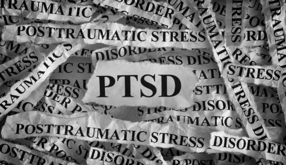 Online Psikolog | Online Terapi Travma Sonrası Stres Bozukluğu