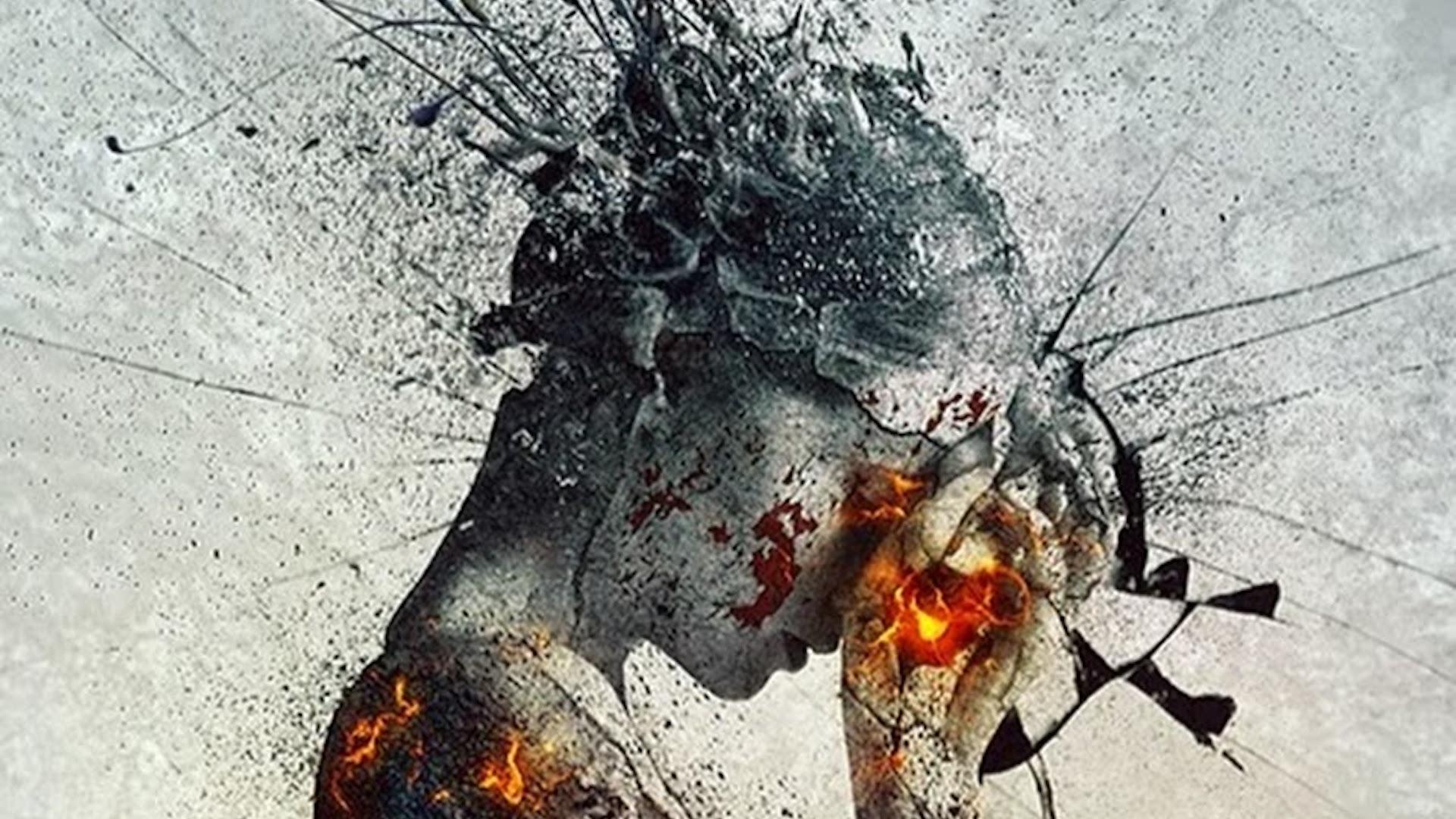 Online Psikolog | Online Terapi TRAVMA SONRASI STRES BOZUKLUĞU